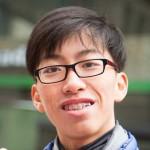 Jay Feng